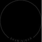 SANA Shawinigan Logo