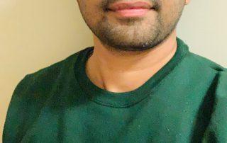 Chandail vert « Diversité »